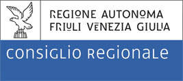 "Friuli Venezia Giulia Autonomous Region – Legislative Assembly, Resolution n. 55, 26/04/2017 ""European Session 2017. Addresses on the participation of Friuli Venezia Giulia Region in EU policy making process""."