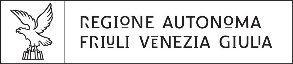 Consiglio Regionale del Friuli Venezia Giulia - 50° anniversario ...
