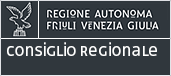Logo Consiglio