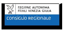 Consiglio Regionale Friuli Venezia Giulia